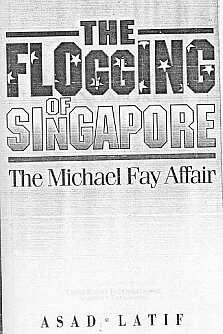 The Flogging of Singapore